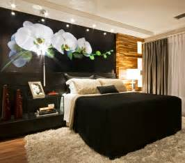 Color Schemes For Bedrooms Gray - 1 1