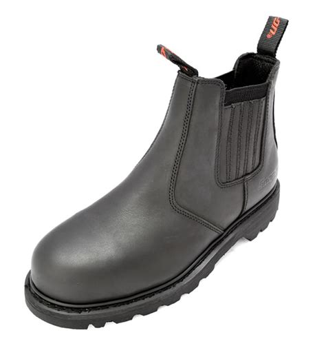 snap on boots work bootsclick image zoom salsa shoes