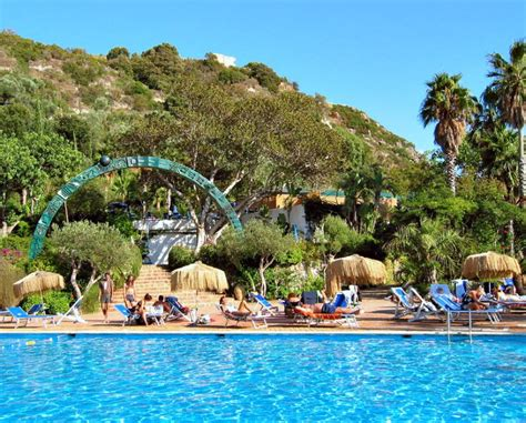 ischia giardini negombo spiagge hotel europa ischia