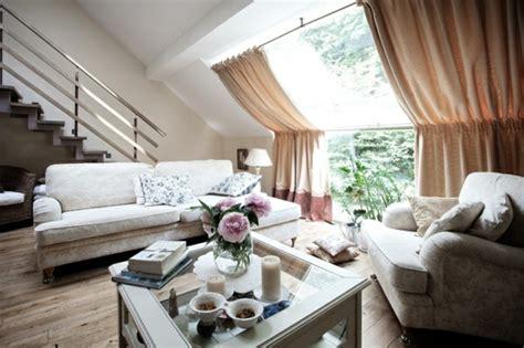 wohnzimmer ohne fenster affordable with fenster dekorieren ohne gardinen