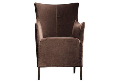 Maxi Milia giorgina fauteuil maxi giorgetti milia shop