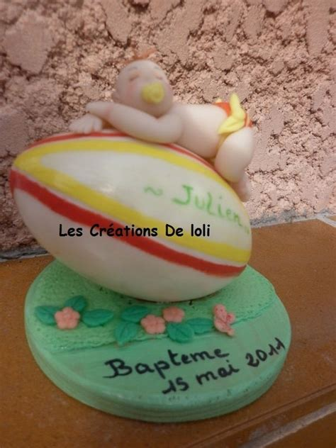 Decoration Gateau Garcon d 233 co gateau garcon