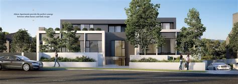 appartments for sale melbourne residential apartments for sale and new developments in