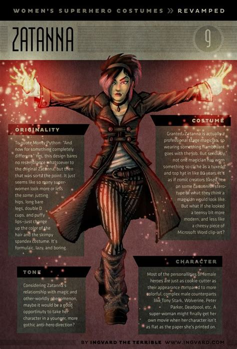 a ton of redesigns and a few new ones by sinasaur on deviantart best 25 ideas on