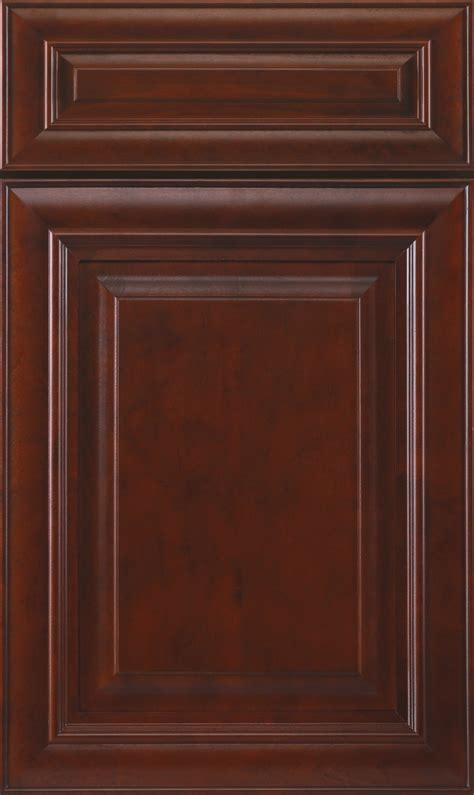 discount hickory kitchen cabinets 100 discount hickory kitchen cabinets kitchen