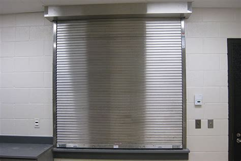 overhead coiling doors coiling doors cicero lombard il house of doors inc