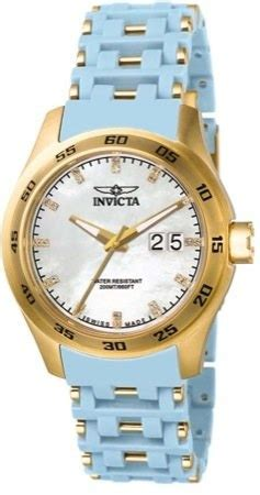 Dkny Dk01 Sea Blue B 93 best invicta watches for any sneaker images on