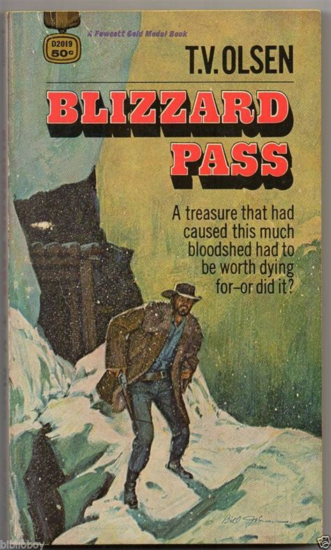 strange a dci blizzard murder mystery books 161 best images about vintage paperbacks on