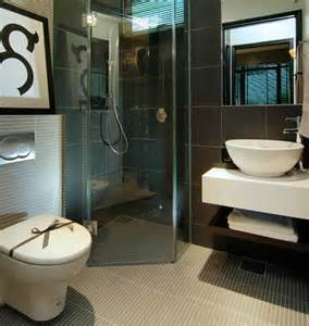 New home designs latest modern homes small bathrooms ideas