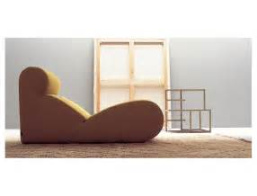 relax sofa bobo relax sofa arflex designer furniture rijo design