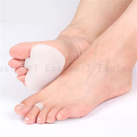 hammer toe correction pad related keywords suggestions for hammer toe straightener