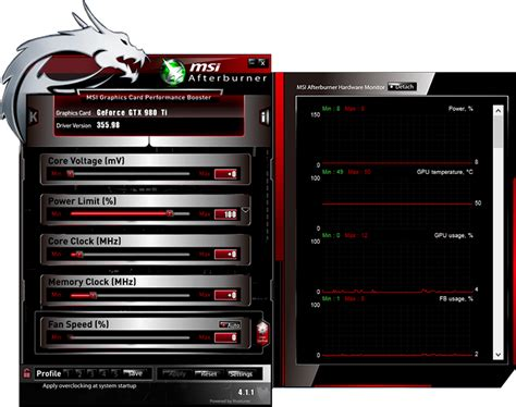 Msi Gtx 1050ti 4gb Ddr5 Gt Dual Fan msi gtx 1050ti 4gb ddr5 dual fan graphics card gtx 1050 ti 4gt oc