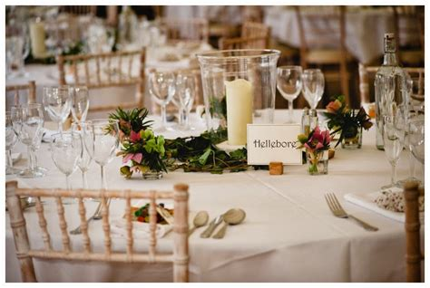 my wedding venue wedding ideas before the big day an exquisite english country garden spring wedding the