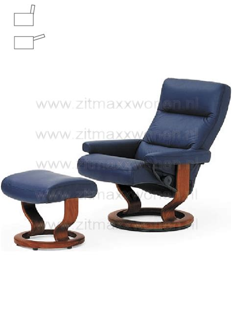 stressless recliners discount 17 best images about stressless ekornes on pinterest