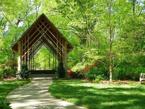 Memphis Botanic Garden Picture Of Memphis Botanic Garden Botanic Gardens Tn