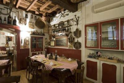 trattorie pavia aperitivo cena e ristoranti wine bar a pavia