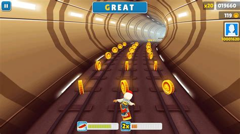 full version forever subway surfers subway surfers free download games for pc full version