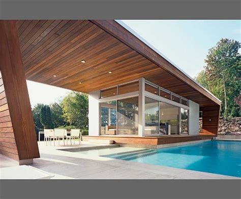 pavillon pool pool pavilion hariri hariri gogo fy