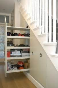 Sliding Bookcase Door Hardware 20 Clever Basement Storage Ideas Hative