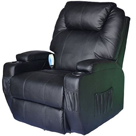 poltrone comodissime 7 best heated chairs reviewed for 2018 jerusalem