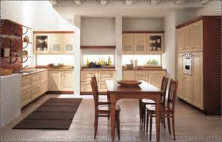 interior kitchen designs ideas modern stylish design