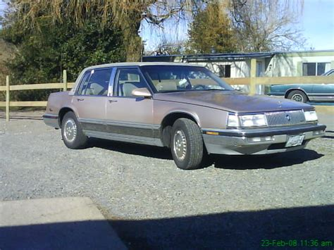 where to buy car manuals 1990 buick electra spare parts catalogs 1990 buick electra overview cargurus