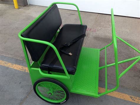 bike trailer seat for adults 161 best pedal cars images on pedal cars