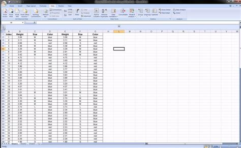excel format group rows excel grouping columns and rows youtube