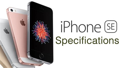 g iphone se iphone se specifications what you need to g car