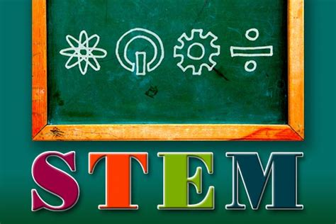 Stem Mba In Usa by Stem Education Jpg