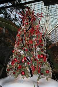 arbol navidad negro arbol de navidad 50 ideas preciosas para decorar