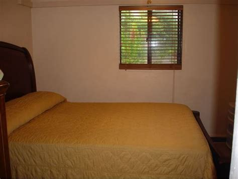 cheap apartments 1 bedroom cheap one bedroom condo apartments in st kitts and nevis
