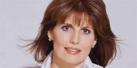 lucie arnaz lucie arnaz net worth celebrity net worth