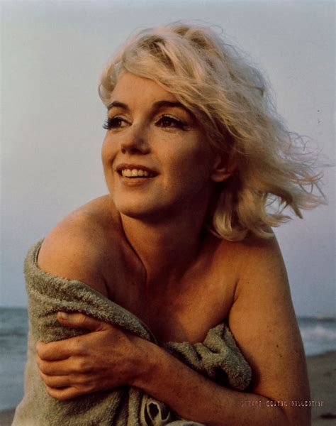 how did marilyn monroe die marilyn monroe s most chilling quotes before her troubling