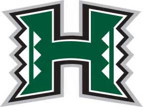 uh colors uh manoa logo logospike and free vector logos