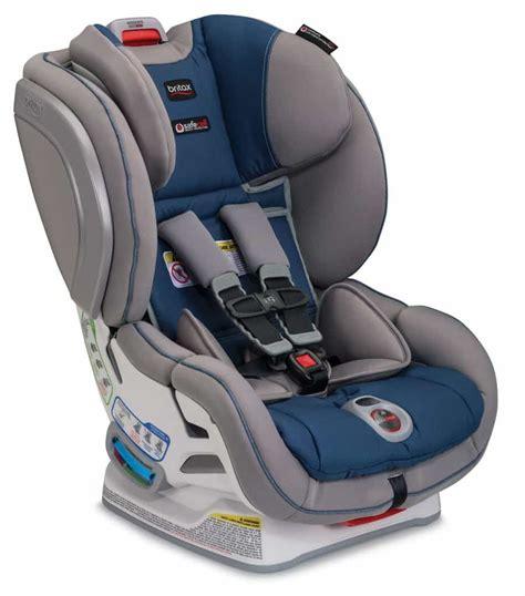 free infant car seat program britax boulevard convertible car seat installation free