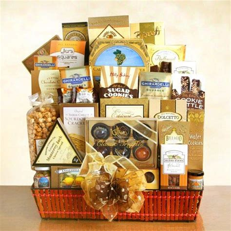 easter gifts 2017 10 top quality easter treats gift baskets you would love