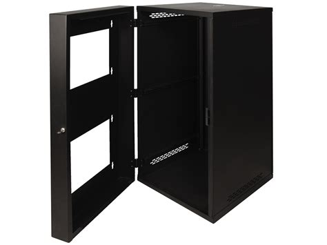 Plexiglass Cabinet by Iccs New Wall Mount Enclosure Cabinets With Plexiglass