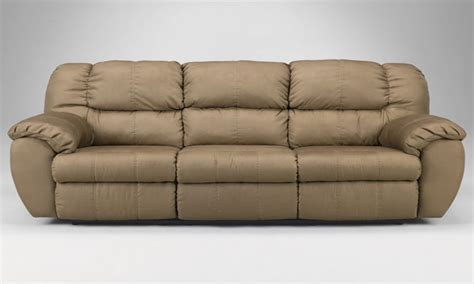 cheap furniture power reclining sofa