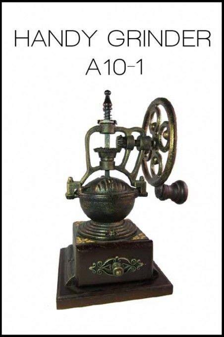 handy grinder   ottencoffee mesin kopi coffee grinder barista tools kopi indonesia