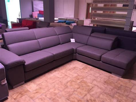 offerta divano angolare offerta divano letto angolare