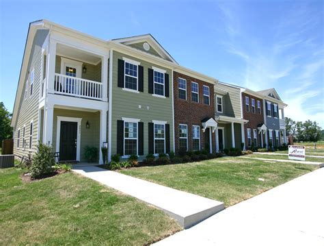 what is a townhome 28 what is a townhome burtonsville duplex townhouse