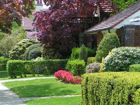 Costruire Un Giardino by Costruire Un Giardino Giardino Fai Da Te
