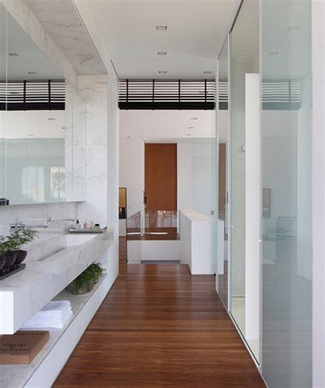 Toilet Partitions Vancouver Beyond The Boundaries Of Traditional Partition La House