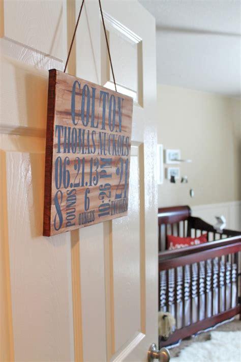 doodlebug nursery colton s nursery doodle creative