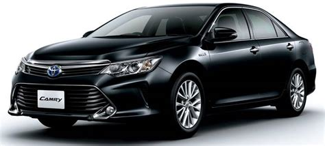Q Car Rental Bangkok A Up Of A Cardescription Generated With High