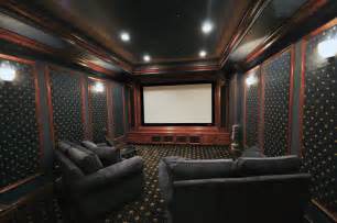 gallery for gt simple home theater