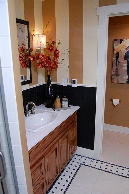 bathroom paint jobs 52 best hgtv diy network shows we have been on images on pinterest shaker kitchen