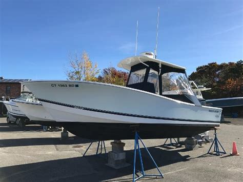 used 23 ft regulator boats for sale regulator new and used boats for sale in new york