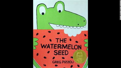 the watermelon books kate dicamillo wins newbery medal quot locomotive quot wins